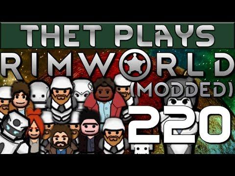 thet-plays-rimworld-1.0-part-220:-bombardment-[modded]