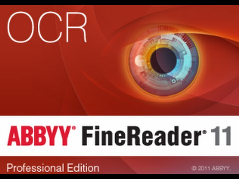 abbyy finereader 8.0 professional edition-portable.exe free