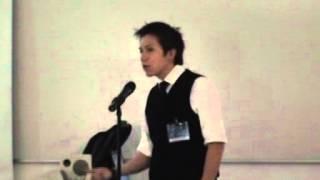 1er Reunión Anual Nacional - Mensa hA.C.iendo presencia en México