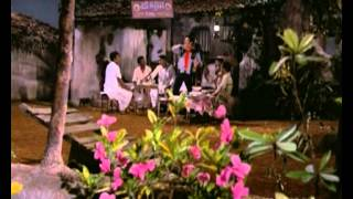 Mastana - Part 13 Of 15 - Mahmood - Padmini - Superhit Bollywood Films
