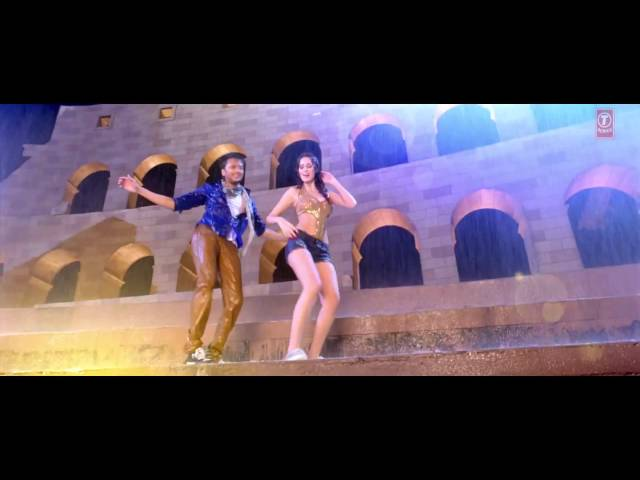 Tu Bhi Mood Mein   Full Video Song   Grand Masti 2013) Movie   Vivek Oberai, Aftab shivdasani Travel Video