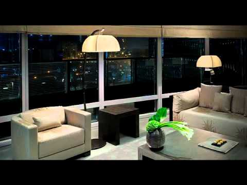 Flats for sale : Armani Residences, Burj Khalifa, Burj Dubai :: Arriaza Vega