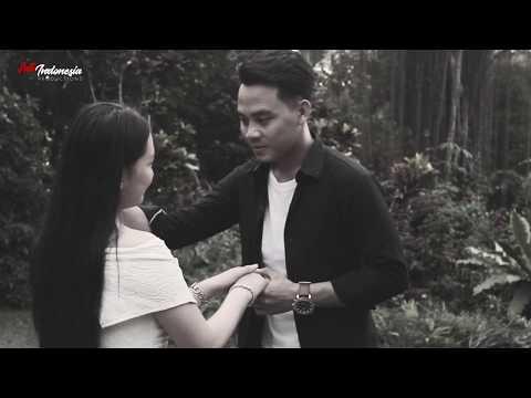 Kau Yang Ku Cinta - Angga feat. Yoshi