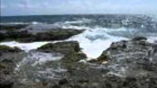 Watch Stan Rogers The Cliffs Of Baccalieu video