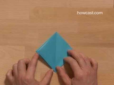 origami p 215