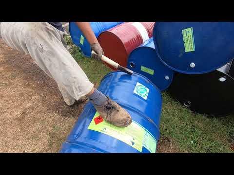 cách cắt thùng phi an toàn (33)