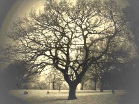 Dreadful Shadows- 1959 (Version)