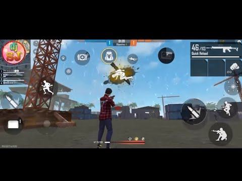O Ma Go Turu Love Dj Song | CHAL RE GORI Dj Song | Hard Mix |Purulia Dj Song | Dj Alok