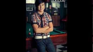 Top Five Most Handsome Teen Boys ( GMA And ABS - CBN )