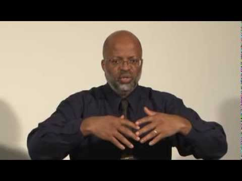 Interview on Arts-Based Research - Dr. James Haywood Rolling, Jr., with Dr. Sharif Bey, BRAZIL