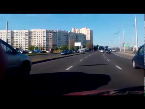 ВАКАНСИИ Апарт-Сити. Минск, Беларусь