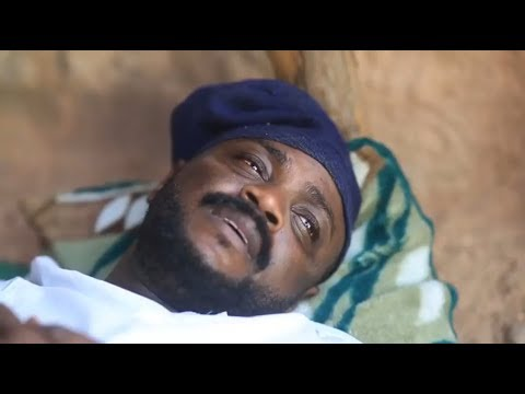 Download ADAM A ZANGO shine ya sadaukar da dansa - Nigerian Hausa Movies