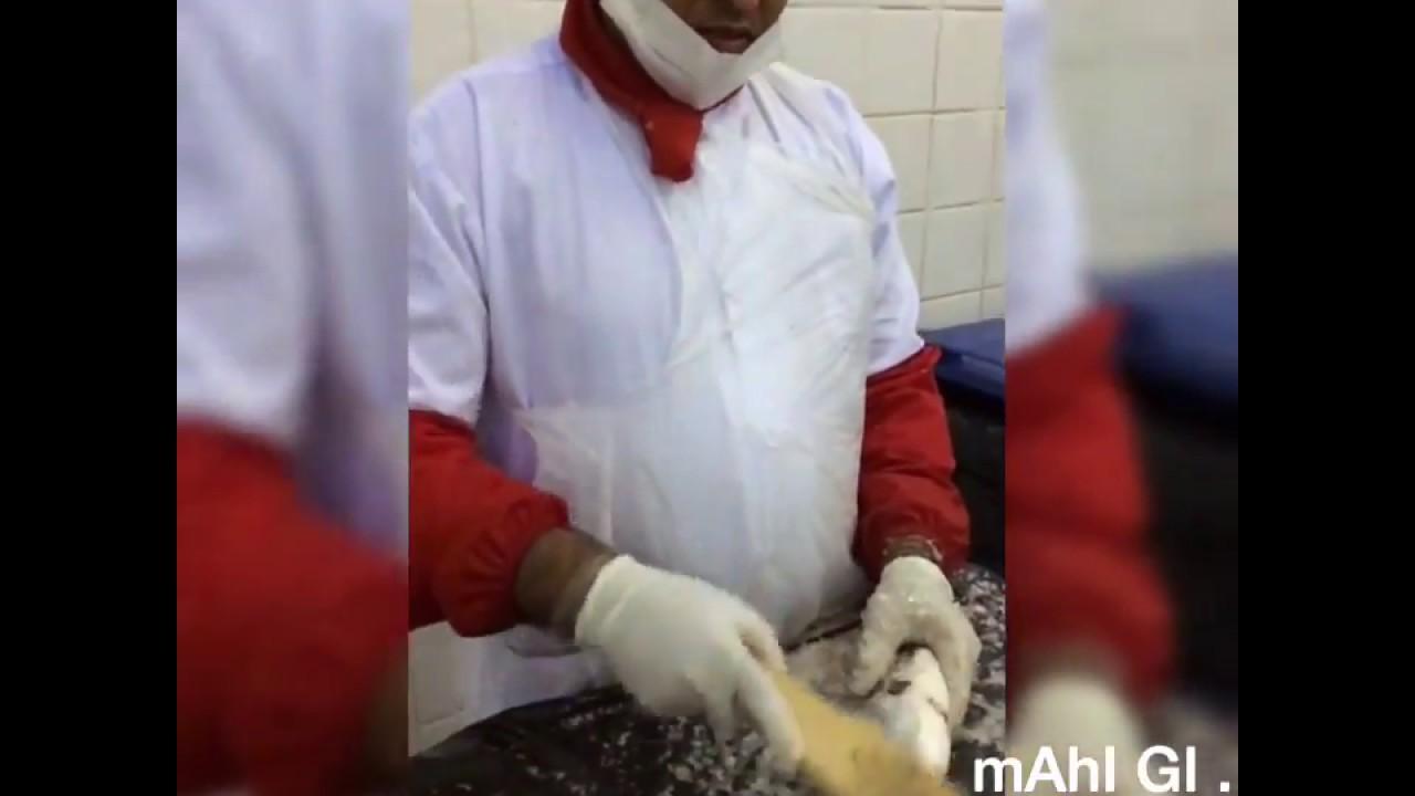 TariQ alghanim compny kuwaiT   gUd jOb