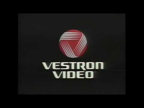 Vestron Video/WQED Pittsburgh (1993)