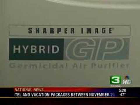 Which Air Purifiers Work Best