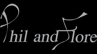 teaser PhilandFlore prestations (Philippe Berne & Flore Merlier)