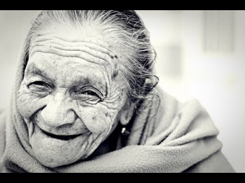 Da una pianta giapponese il segreto della longevità: ecco cosa hanno scoperto i ricercatori