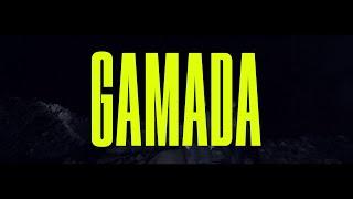 GAMADA - Nuevo Orden