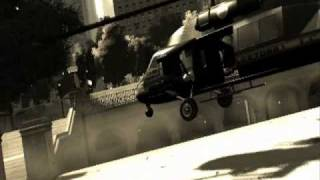 GTA IV- Steady Mobbin-Young Money Music Video.wmv
