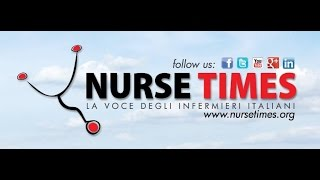 Nurse Times