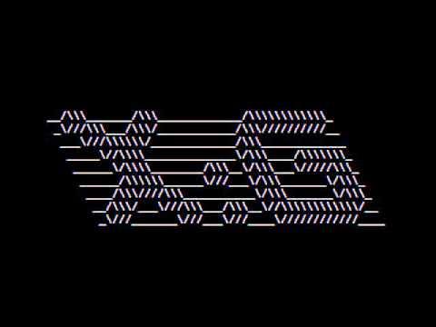 Prodigy - Weather Experience (XPNGlitch Remix)) mp3