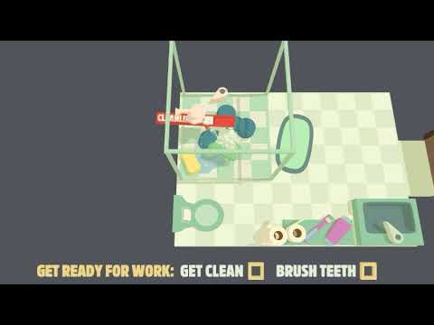 Genital Jousting How To Take Shower & Brush Teeth (Quick Tips)