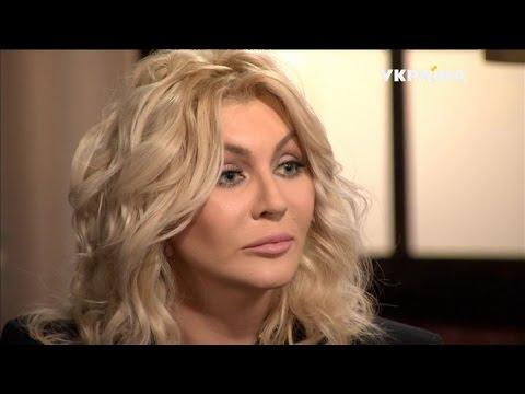 Фото голых русских звезд Русские знаменитости онлайн