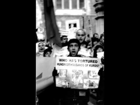 Reforma o revolución, de Rosa Luxemburgo (voz loquendo).