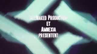 sound s spirit 21 get ready barely alive astronaut ak47 prolix maztek