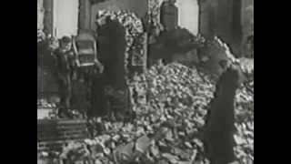 Военная машина Гитлера - Люфтваффе