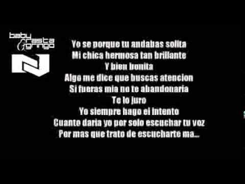 Baby Rasta: Na Na Na Na Na - text piesne, videoklip, mp3 ...