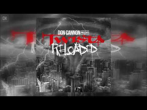 Twista - Reloaded [FULL MIXTAPE + DOWNLOAD LINK] [2012]