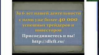 ЗАРАБОТОК В ИНТЕРНЕТЕ / ЛЕГКИЕ ДЕНЬГИ / CASH
