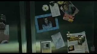 The Last House On the Lef - Trailer