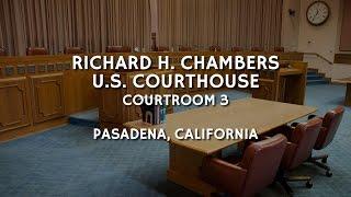 14-72343 County of Orange v. USDC-CASA