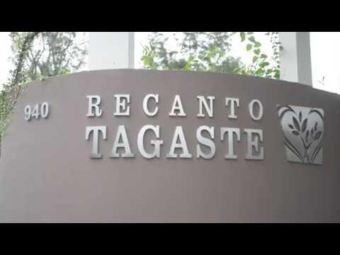 Recanto Tagaste