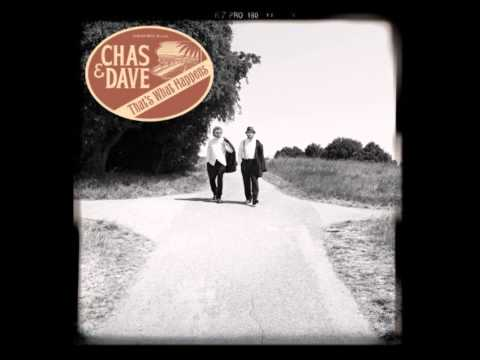 Chas & Dave - Midnight Special  (That's What Happens_2013)