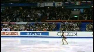Мир фигурного катания. Yu-Na Kim - 2009 World Figure Skating Championships(, 2013-10-13T10:36:46.000Z)