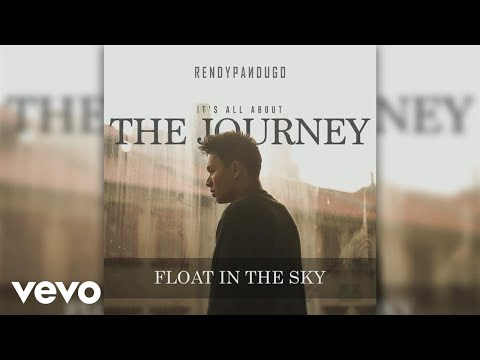 Rendy Pandugo - Float In The Sky