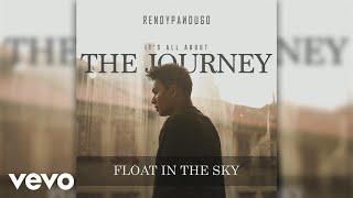 Rendy Pandugo Float In The Sky MP3