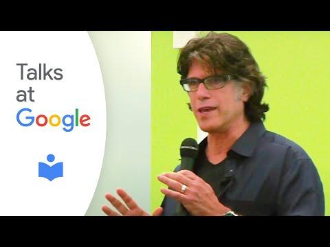 "Stan Slap: ""Bury My Heart at Conference Room B"" | Talks at Google"