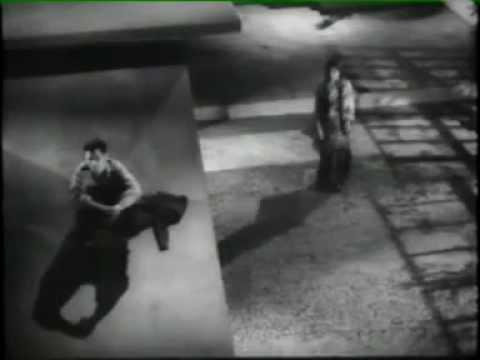 MUJHE RAAT DIN YE KHAYAAL HAI -MUKESH -HASRAT JAIPURI -IQBAL QURESHI (UMAR QAID 1961)