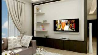 Nahars Amrit Shakti (Mumbai) by Nahar Group