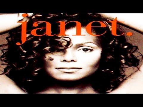 "🎹 Janet Jackson Type Beat 2017 - ""Up All Night"" (Instrumental) 90s R&B Love Instrumental Beat 2018"