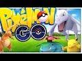 BRAND NEW PIXELMON TYCOON - Pokemon Go Tycoon Gamemode - Minecraft Pixelmon minigame