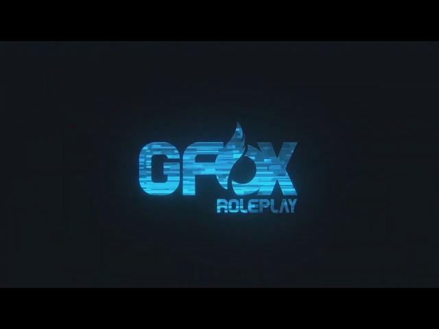 GFox   Komik & En iyi Anlar Montajı Vol-7 (NEXT)