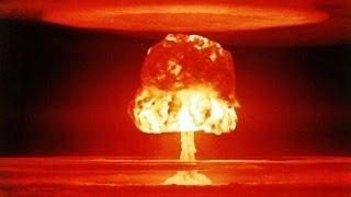 США серьезно отнеслись к ядерным угрозам Северной Кореи