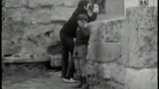 Tommorow Never Knows -The Beatles (Lost 1967 Music Video)