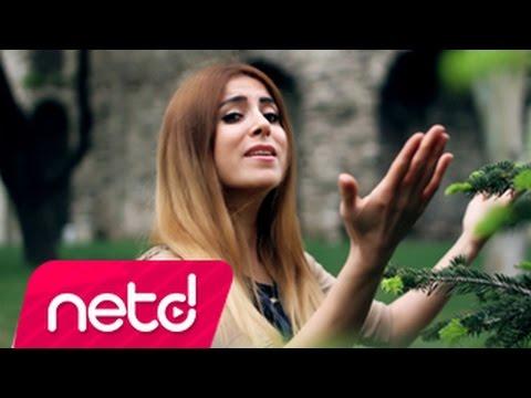 Pınar Karataş - Sebiya