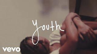Kiana Ledé, Gary Clark Jr. - Youth. (Official Visualizer)